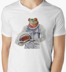 Frog Mission T-Shirt