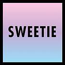 Sweetie by Adam Grey