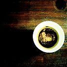 coffe  by AnaBanana