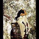 Anti Valentine by Imogene Munday