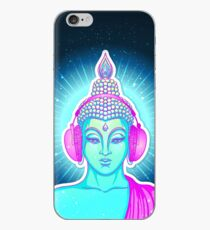 Buddha Groove  iPhone Case