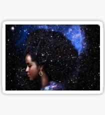 Hoyoo Universe. Sticker