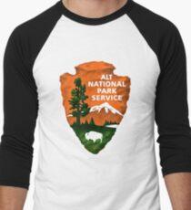 alt nps T-Shirt