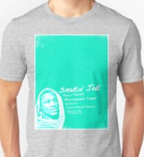 Smokin Joe T-Shirt