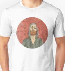 Glum T-Shirt