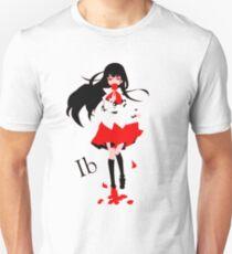 Ib - Indie RPG T-Shirt
