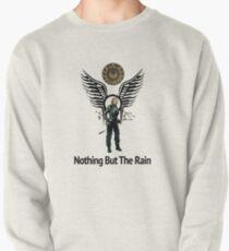 Battlestar Galactica - Starbuck - Bring On The Rain  Pullover