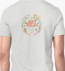 Just Relax Unisex T-Shirt