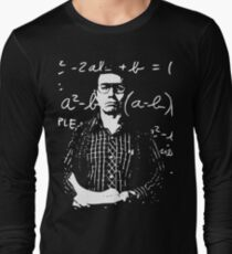 Stand And Deliver T-Shirt