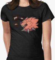 - Bork Warwulf -  T-Shirt