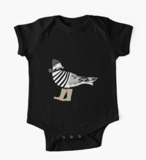 Fisher seagull Kids Clothes