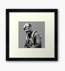 Jimmy Doolittle Framed Print