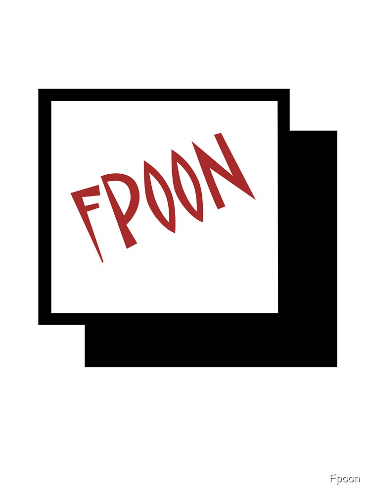Fpoon by Fpoon