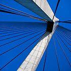 The Bridge by Chroma