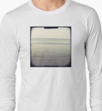 Peaceful sea T-Shirt