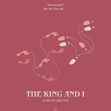 Der König und ich von SITM