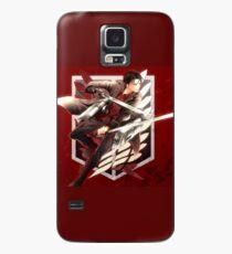 Levi Case/Skin for Samsung Galaxy