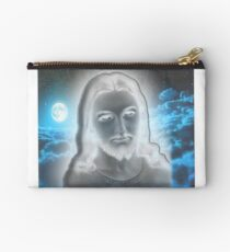 Jesus Is Lord Studio Pouch