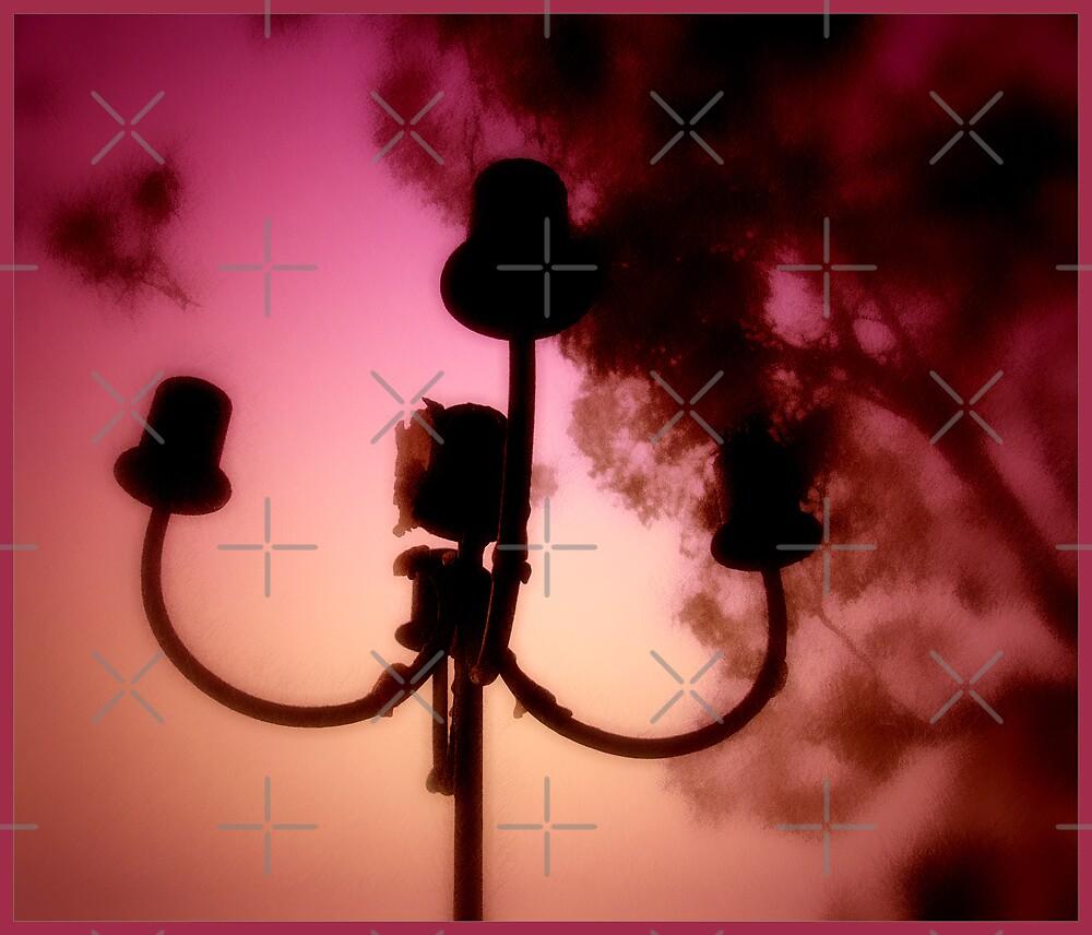 pinklove by webgrrl