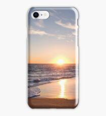 Malibu Beach iPhone Case/Skin