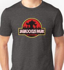Jaraxxus Park  Unisex T-Shirt