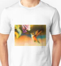 Hummers   Unisex T-Shirt