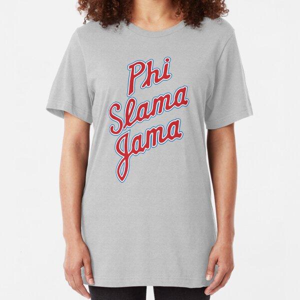 Phi Slama Jama Slim Fit T-Shirt
