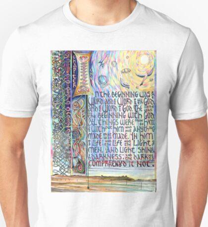 John 1 T-Shirt