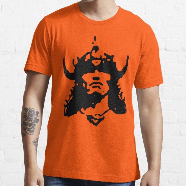 barbare T-shirt essentiel