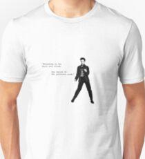Jailhouse Part II T-Shirt