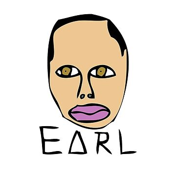 earl by boxofmusic