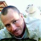 Monkey On My Back by Craig Shillington