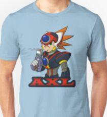 Axl T-Shirt