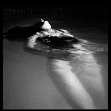 Breathe by Kyra