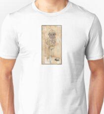 mylyfestyle Unisex T-Shirt