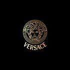Versace by srukga
