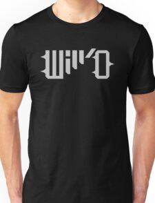 Will'O T-Shirt