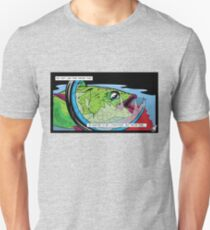 Aquatic Life Unisex T-Shirt