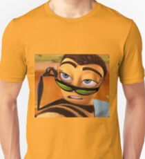 Bee Movie - Jerry Seinfeld film T-Shirt