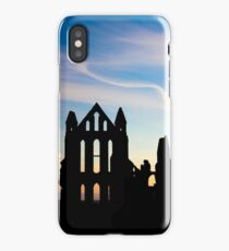 Abbey iPhone Case/Skin
