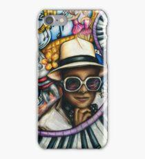 Elton John Classics iPhone Case/Skin