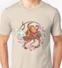Tangled & Twisted Unisex T-Shirt