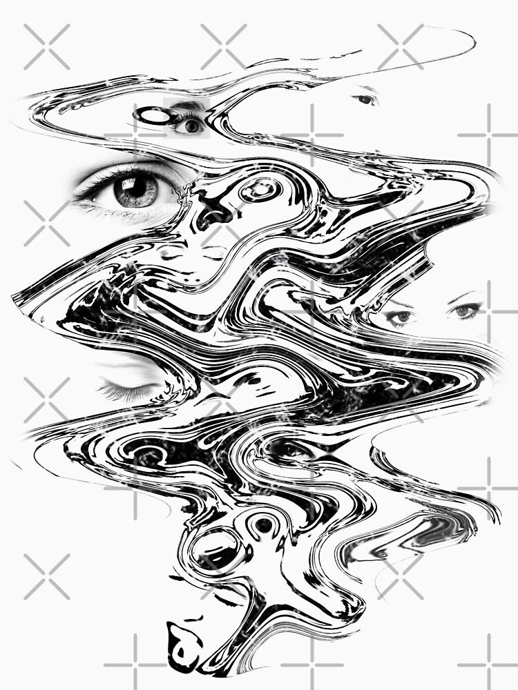 LiquidVisions by webgrrl