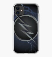 Electric zoom iPhone Case