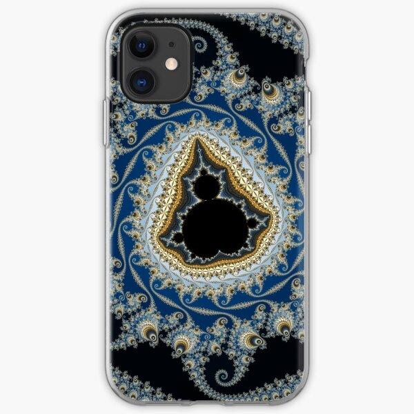 Pandora iPhone Soft Case