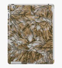 Almondorian Cork iPad Case/Skin
