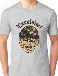 Excelsior! T-Shirt