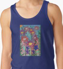 Lush Garden T-Shirt