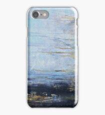 Towards the Light iPhone Case/Skin