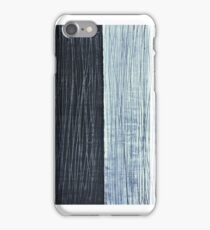 Night into Day iPhone Case/Skin